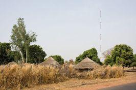 800px-Village_antenna